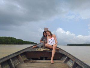 longtailboat jasmin
